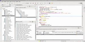 Design and Verification Tools DVT IDE for e