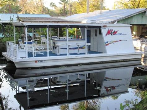 Small Boats For Sale In Florida by Small Boats For Sale In Cape Canaveral Florida