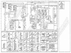 Diagrams Wiring   Winnebago Manuals And Diagrams