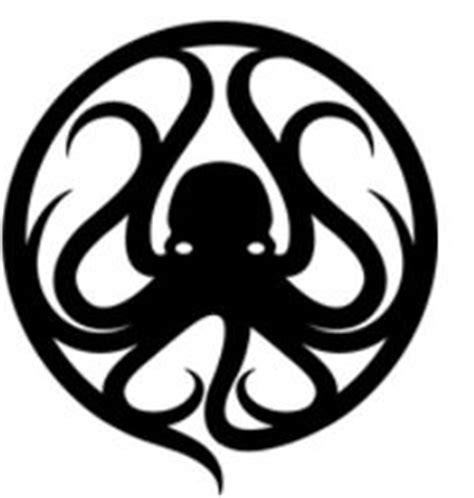 kraken cliparts   clip art