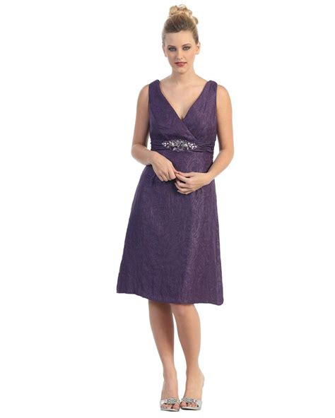 plum colored plus size dresses plum color of dress jacket included