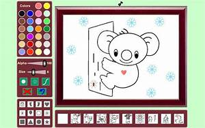 Gallery  Drawing Games Online
