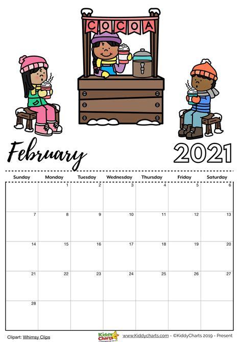 Find all the odia festival details now. Editable 2021 Calendar for Sale - kiddycharts.com