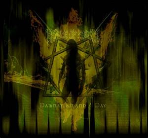 Cradle Of Filth Wallpaper by MainstreamCruicifix on DeviantArt