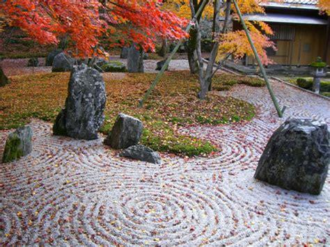 zen garden picture japanese garden