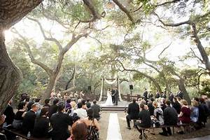 unique outdoor wedding ceremony ideas of country venues With free wedding ceremony locations