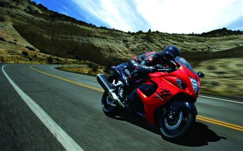 suzuki gsx  hayabusa wallpapers hd wallpapers id