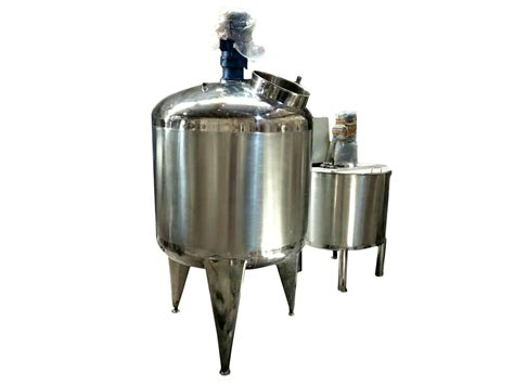 大发彩票网:其他__下磁力搅拌器,罐底磁力搅拌器(卫生级上 ...
