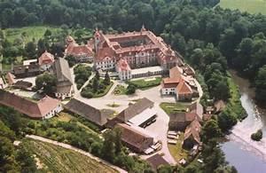 Kloster Marienthal Ostritz : kloster st marienthal wikipedia ~ Eleganceandgraceweddings.com Haus und Dekorationen