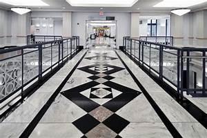 Cook Children's Hospital   Fort Worth, TX, United States ...
