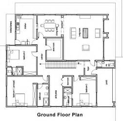 home builders plans house plans padi house plan