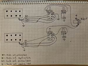 Wiring Diagram Needs Review   Diyguitar