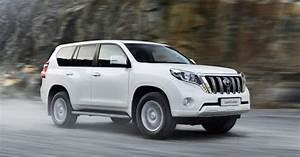Vehicule 4x4 Occasion : voiture 4x4 7 places occasion ~ Gottalentnigeria.com Avis de Voitures