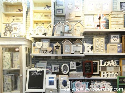 What Are The Best Places To Buy Home Decor On A Budget