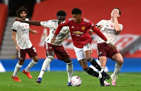 Manchester United v West Brom: Inside track on the Red ...