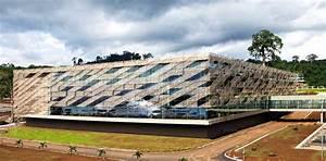 Dakar Sow House - Senegal Property - e-architect
