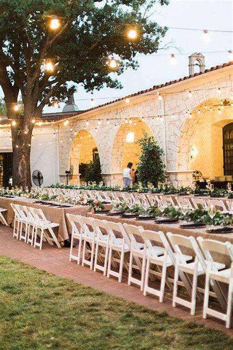 best 20 dallas wedding venues ideas on barn