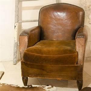 Brocante De La Bruyère : fauteuil club boutique brocante de la bruy re objets inattendus ~ Melissatoandfro.com Idées de Décoration