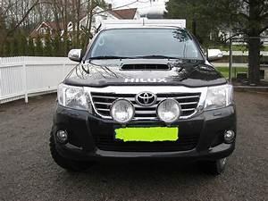 Toyota Chr Le Bon Coin : 4x4 occasion particulier voiture 4x4 suv occasion toyota nc vx 3 0 turbo 4wd gazoil annonce n ~ Gottalentnigeria.com Avis de Voitures