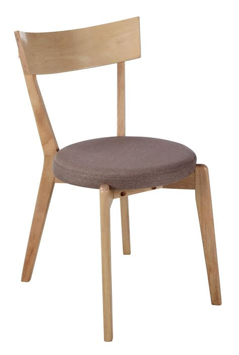 Chaise Grise But Chaise Grise But Chaises De Cuisine But