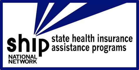Ship is sponsored by the illinois department on aging. Benefits State Help