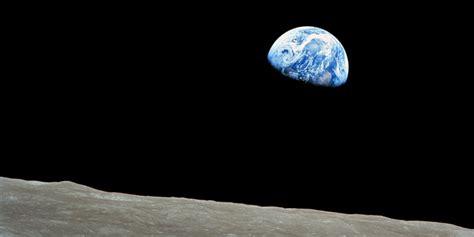 la distance entre la terre et la lune documentation caabm