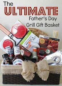 1000 images about DIY Gift Ideas on Pinterest