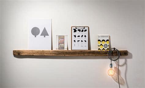 Bilder Aufhängen Leiste by Bilder Aufh 228 Ngen 3 Stylische Ideen