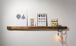 Bilder Zum Aufhängen : bilder aufh ngen 3 stylische ideen ~ Frokenaadalensverden.com Haus und Dekorationen
