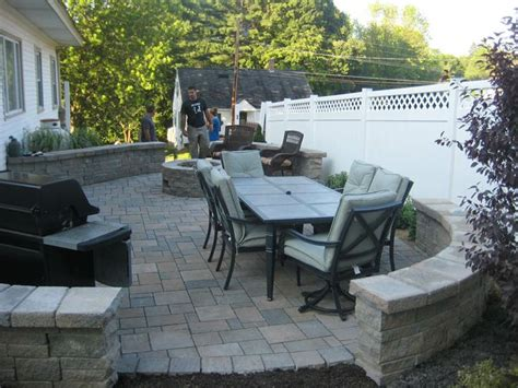 1000+ Images About Patio On Pinterest  Raised Patio. Hd Designs Patio Furniture Parts. Patio Furniture From North Carolina Outlets. The Patio Store Gilbert Az. Swinging Patio Door Handles. How To Build A Yard Patio. How To Design And Build A Patio Cover. Where To Buy Patio Swing Cushions. Cast Aluminum Patio Furniture With Fire Pit