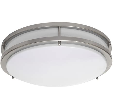 Kitchen Ceiling Lights Home Depot Lamps Ideas