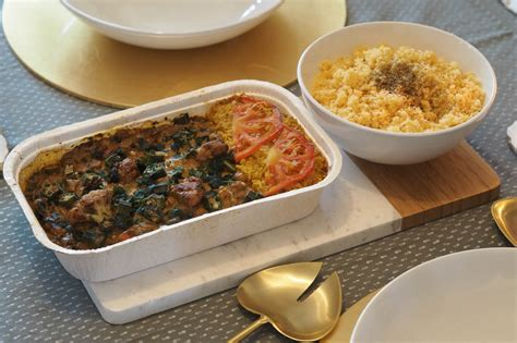 healthy meals delivered to your door microwaveable meals delivered bestmicrowave