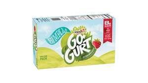 yoplait simply  gurt gluten  yogurt single serve