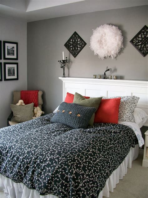fine silver and anonymous favorite paint colors paint colors bedroom paint colors