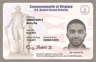 Military id card office can offer you many choices to save money thanks to 11 active results. Military ID Cards for Veterans - Security Guards Companies