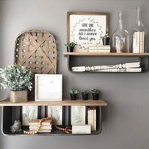 Best 25 hobby lobby wall decor ideas on pinterest for Kitchen cabinets lowes with metal wall art hobby lobby