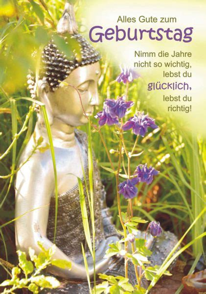 buddha rsc karten