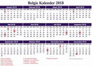 Kalender 2018 Gratis Printen kalentri 2018
