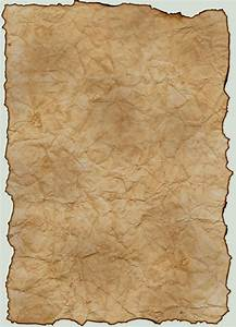 Old Paper Texture - Stock by BaB-Jane on DeviantArt