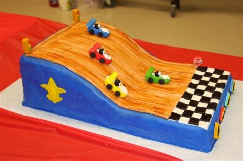 184 Best Images About Pine Wood Derby On Cars 31 Best Pinewood Derby Snacks Images On Boy