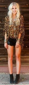 Boho Mode Online Shop : 1000 ideas about chic clothing on pinterest pretty outfits dinner outfits and outfits ~ Watch28wear.com Haus und Dekorationen