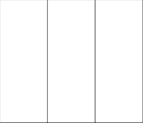 Trifold Template School Empty by Belgium Flag Coloring Page