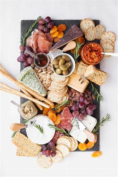 Cheese Charcuterie Board Boards Party Lovin