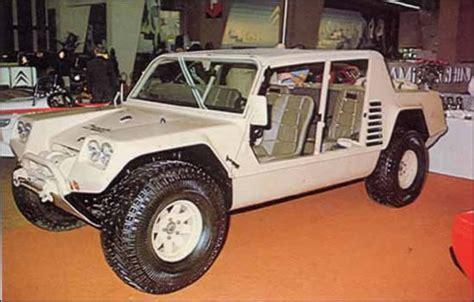 Lamborghini Cheetah | This is timpelen.com - a website ...