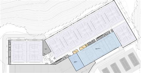 Floor Plans Taking Shape In New Rec Center Design; Will Sports Complex Become Concert Repele Carpet Cleaning One Rogers Ar Springfield Mo College Station Cleaners Substitute For Shampoo Rotovac Machines Right Crawley Natures Miracle