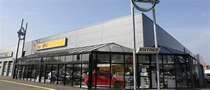Concessionnaire Calais : opel calais europ 39 auto calais sas ~ Gottalentnigeria.com Avis de Voitures