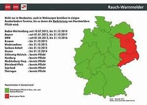Rauchmelderpflicht Niedersachsen Welche Räume : elro 2001 023 cavius mini design 5 jahres rauchmelder en14604 baumarkt ~ Bigdaddyawards.com Haus und Dekorationen