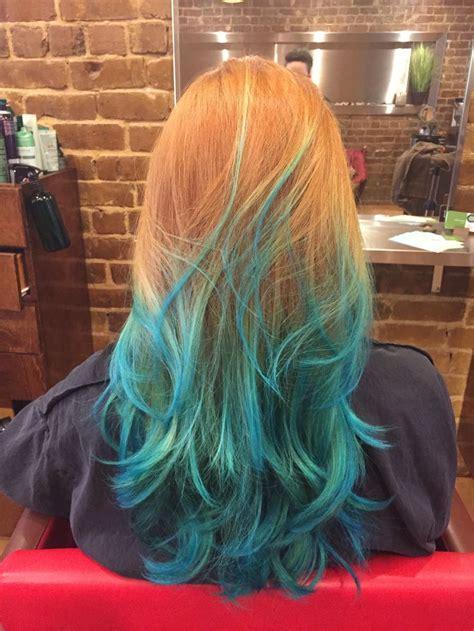 726 Best Images About Hair Colors On Pinterest Redken