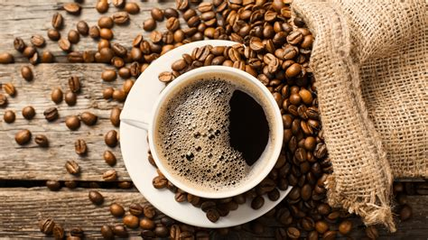 It provides you with massive health. The Best Decaf Coffee On Amazon - Decaffeinated Coffee Brands - SheKnows