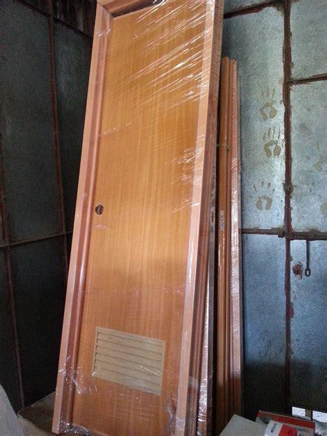 pvc door pvc wet area doorscstindiamart